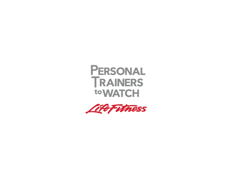 Personal-Trainers-To-Watch-Logo-423.png