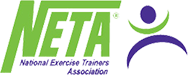 NETA - National Exercise Trainers Association